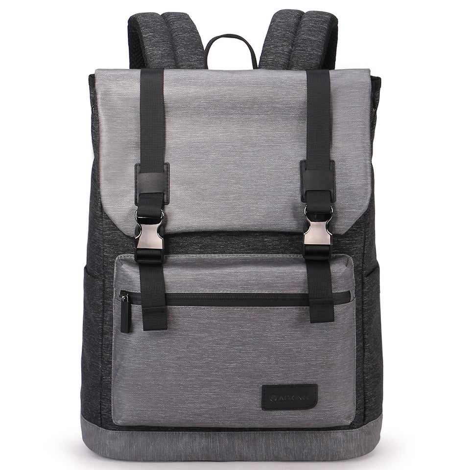 16 Inch Laptop Backpack
