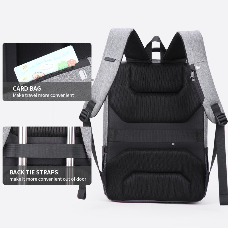 Laptop Backpack for Business Travel