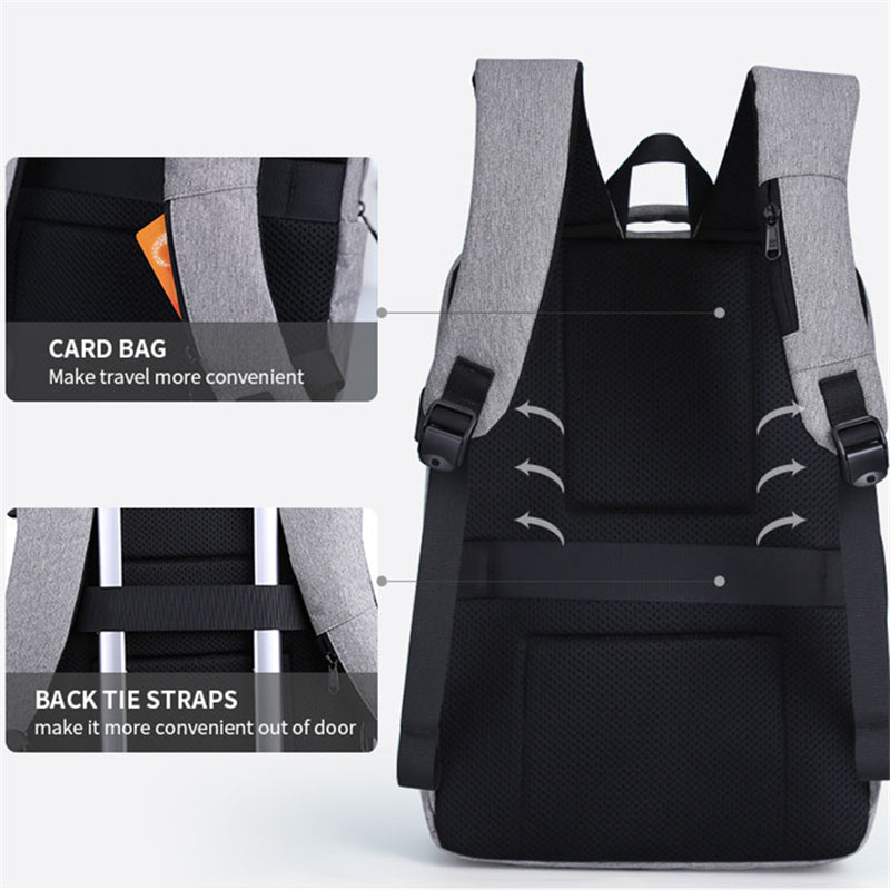 best work laptop backpack
