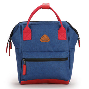 Laptop Backpack 15 Inch Casual Daypack