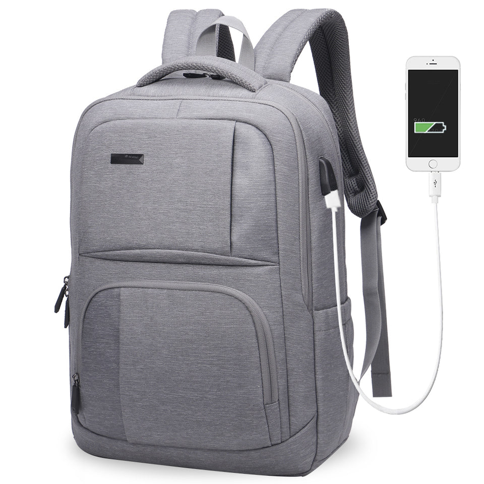 Travel backpack men rucksack