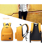 School bag for daily use