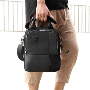 School laptop bag breathable