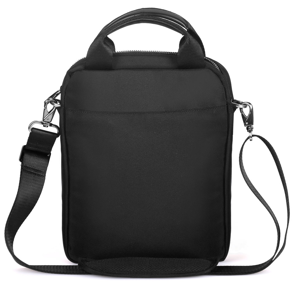 Lithe weight sling bag