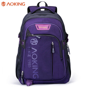 Laptop Backpack  15.6 inches