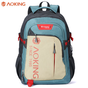 Fashion Lightweight  backpack