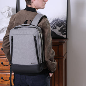 15.6'Laptop Business Backpack