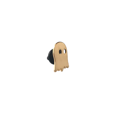 Ghosty Pin