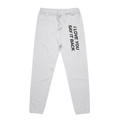 ILYSIB sweatpants