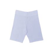Summer Nights Biker Short