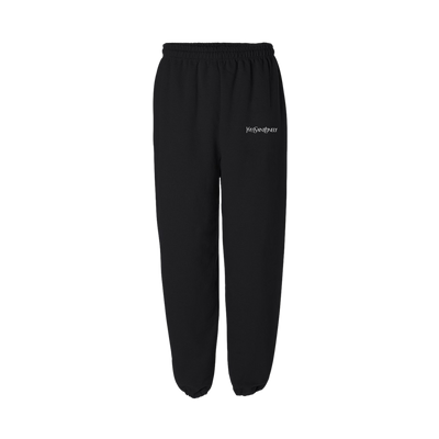 Yves Saint Lonely Sweats