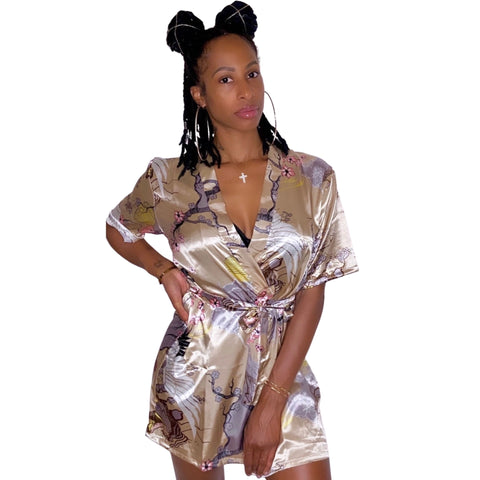 Luxury_Kimono_Robe_by_Tawana Deas_The_Brow_Suga