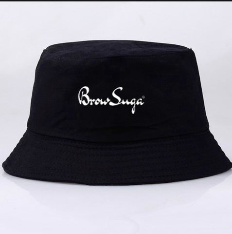 BS BUCKET HATS