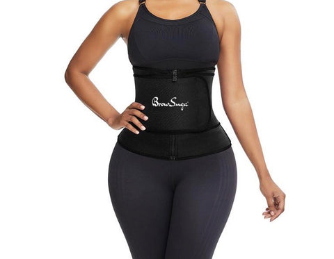 Image of Suga Waist Shapers