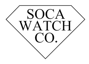 Soca Watch Co