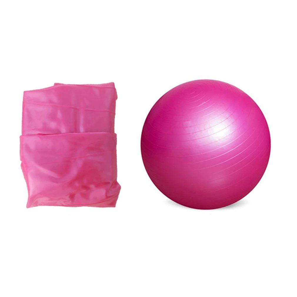 Fitness Gym Ball