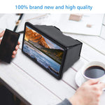 3D ENLARGED SCREEN F2 (BUY 1 TAKE 1)