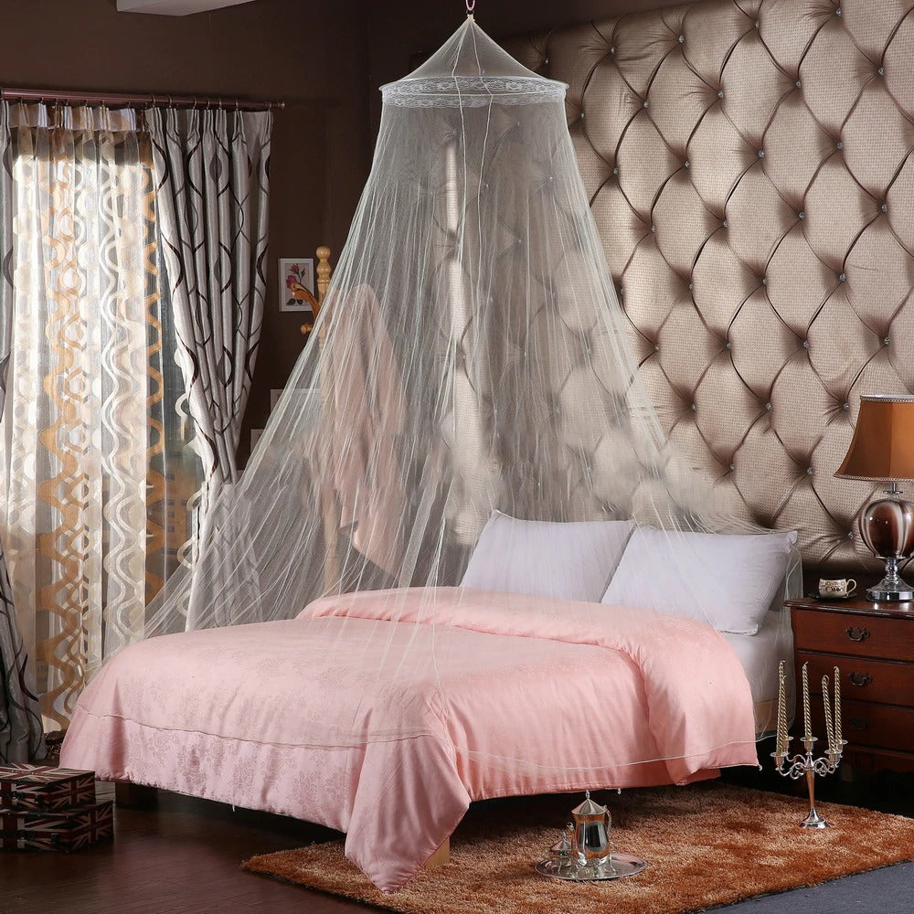 Mosquito Net (BUY 1 TAKE 1)