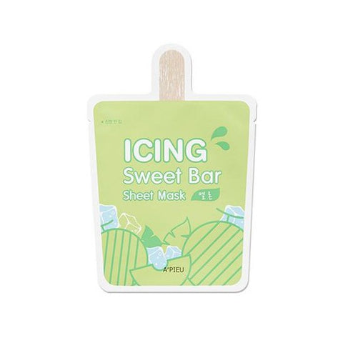 A'pieu Icing Sweet Bar Melon