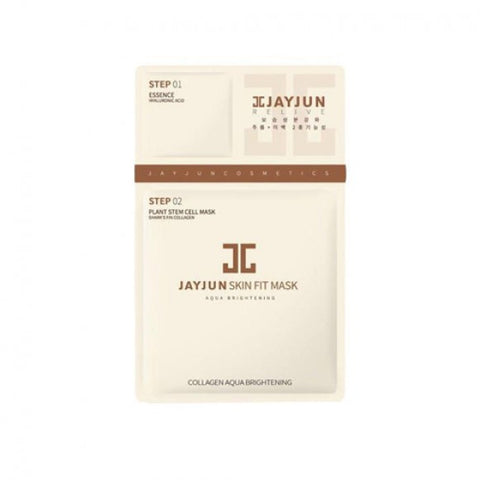 JayJun Collagen Skin Fit