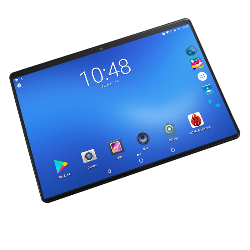 Android 8.0 10 inch Octa Core Tablet PC - Discountgereation