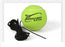 Heavy Duty Tennis Training Aids Tool - Discountgereation