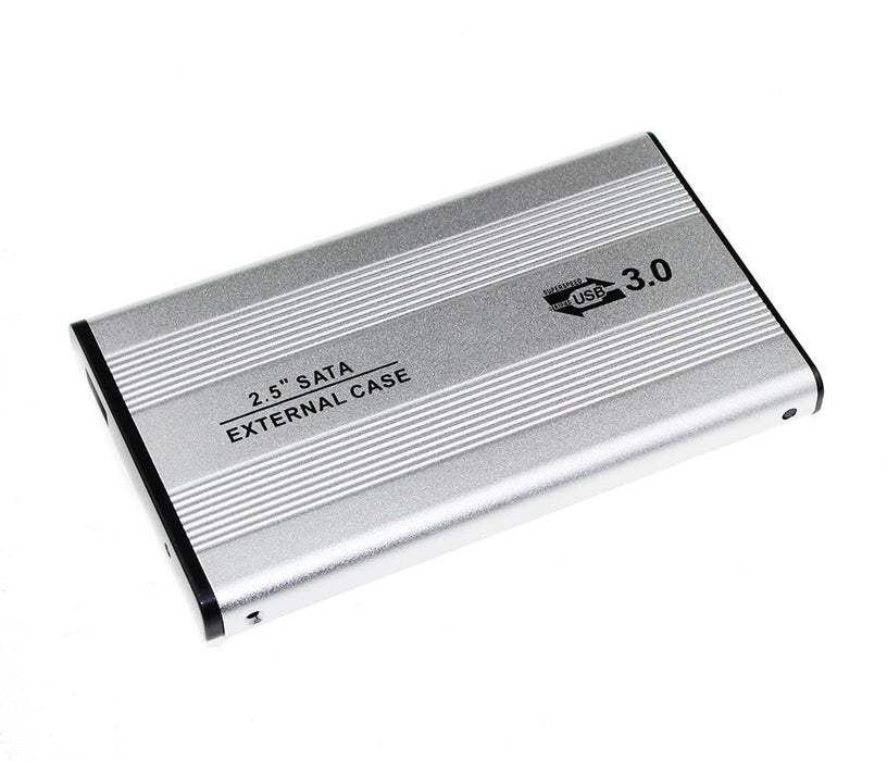 USB 3.0 SSD HD Hard Drive Disk - Discountgereation