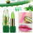 99% ALOE VERA Natural Jelly Lipstick - Discountgereation
