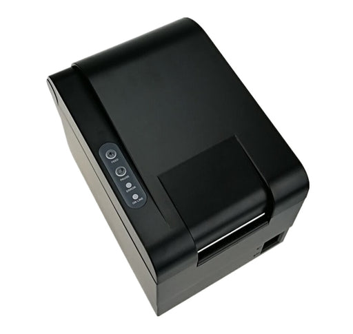 Thermal Bar Code QR Code Label Printer - Discountgereation