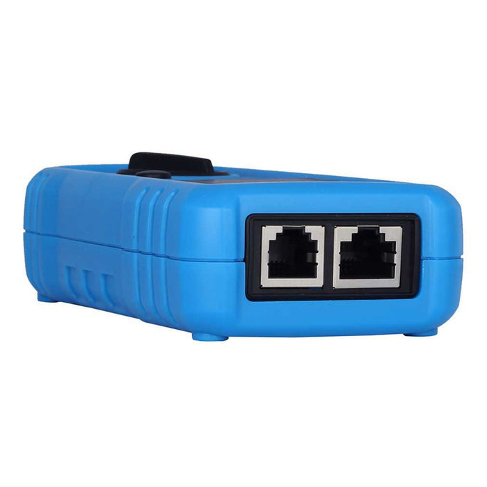 Ethernet LAN Network Cable Tester - Discountgereation