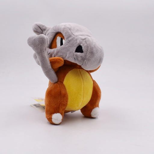 Doll Cubone Osselait Plush Toy - Discountgereation