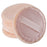 Beauty Facial Face Body Powder Puff - Discountgereation
