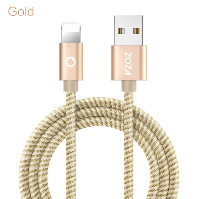 Mini fast charging phone charger cord - Discountgereation