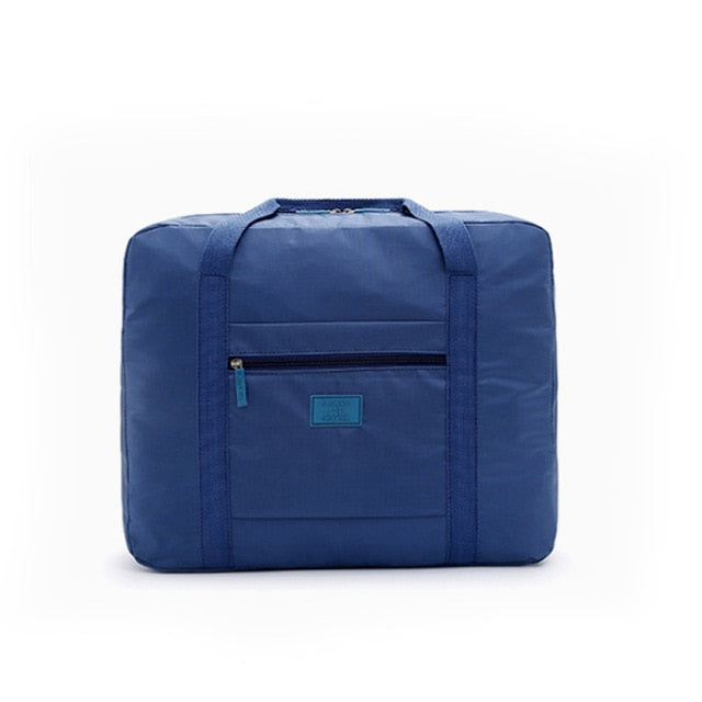 High Quality Folding Travel Bag - Discountgereation