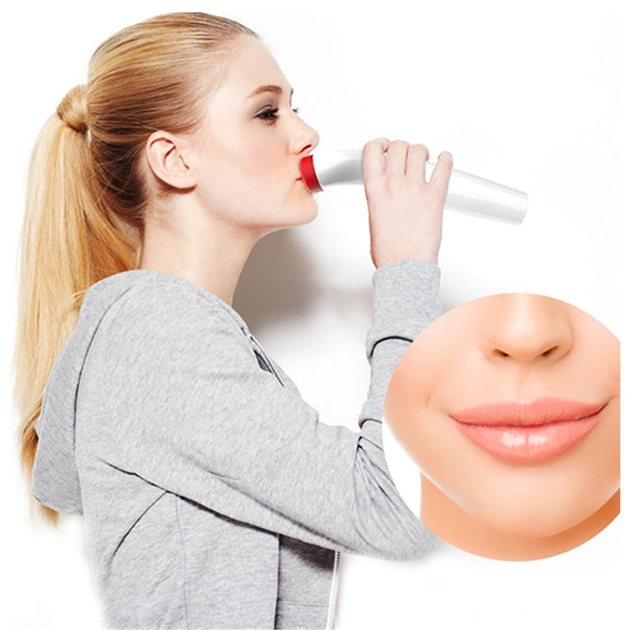 Automatic Electric Silicone Plumping Device - Discountgereation