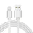 USB Charging Data Cable For iPhone - Discountgereation