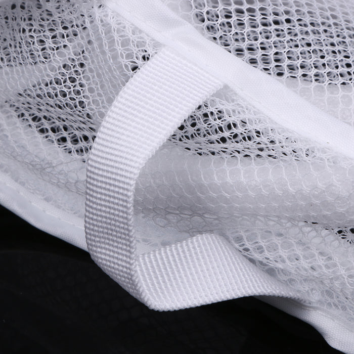Mesh Laundry Shoes Bags - Discountgereation