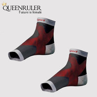 Athletic Compression Socks - Queenruler