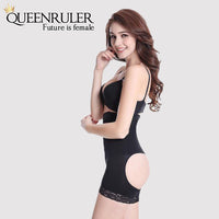 Sexy High Waist Butt Enhancer - Queenruler