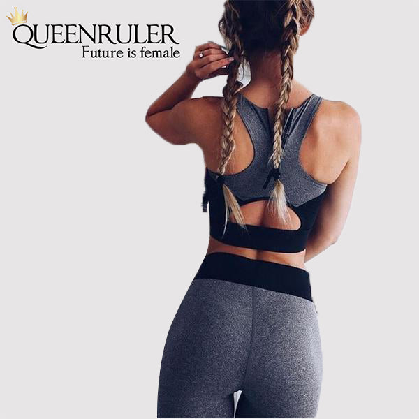 Casual Sporting Wear - Queenruler