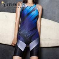 Women Surf Swimwear - Queenruler