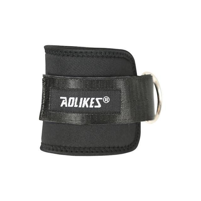 Adjustable Protection Ankle Strap - Queenruler
