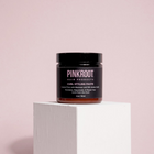 Curl Styling Paste