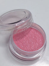 Load image into Gallery viewer, Pink Pearl Beauty Pigment - House Of Beauty by Paris J