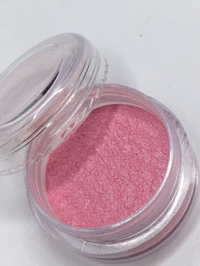 Pink Pearl Beauty Pigment - House Of Beauty by Paris J