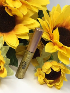 Sun Flower Eye Liner - House Of Beauty by Paris J