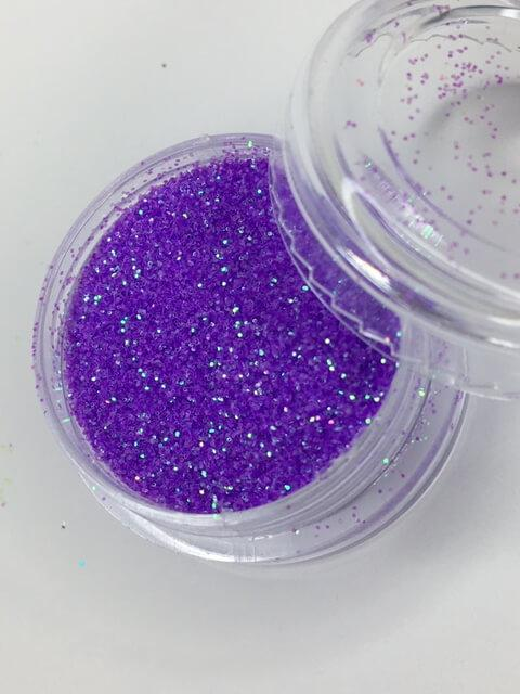 Date Night Eyeshadow Glitter - House Of Beauty by Paris J