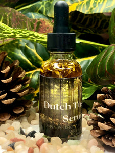 Dutch Tuscany Serum