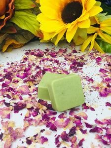 Soap Samples - House Of Beauty by Paris J