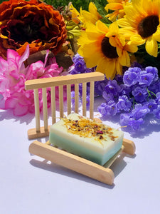 Beauty Soap Holder